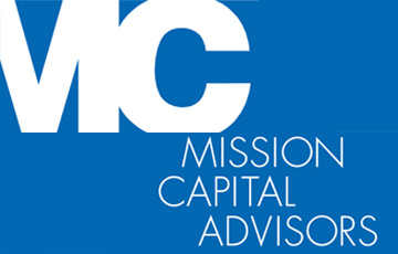 Mission Capital Advisors
