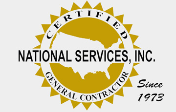 National Services Inc.