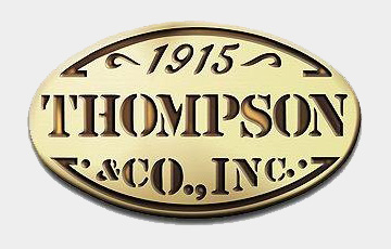 Thompson Cigars