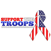 SupportTheTroops
