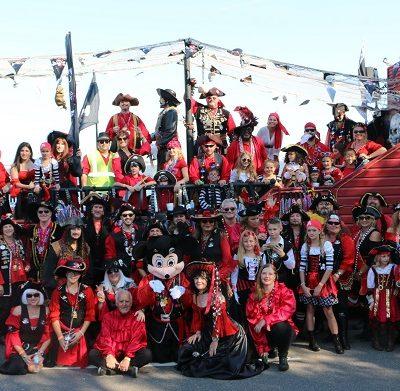 2017 Children's Parade