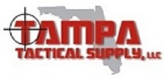 Tampa Tactical