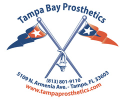 Tampa Bay Prosthetics