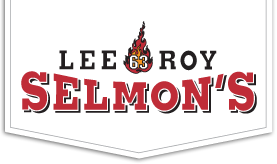 Lee Roy Selmon's (Brandon)