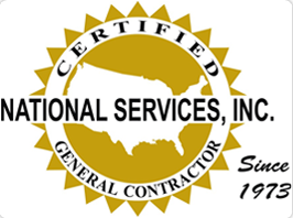 National Services Inc,