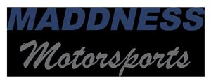 Maddness Motorsports